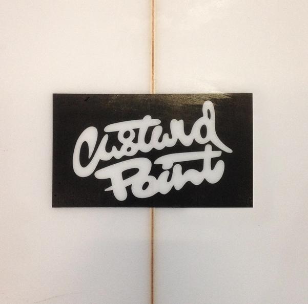 the-egg-2.0-surfboard-logo-custard-point