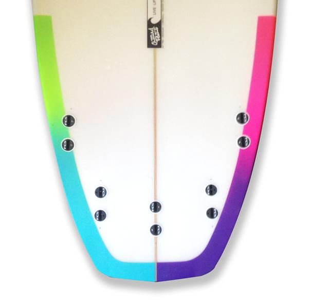 wave-machine-shortboard-tail-custard-poi