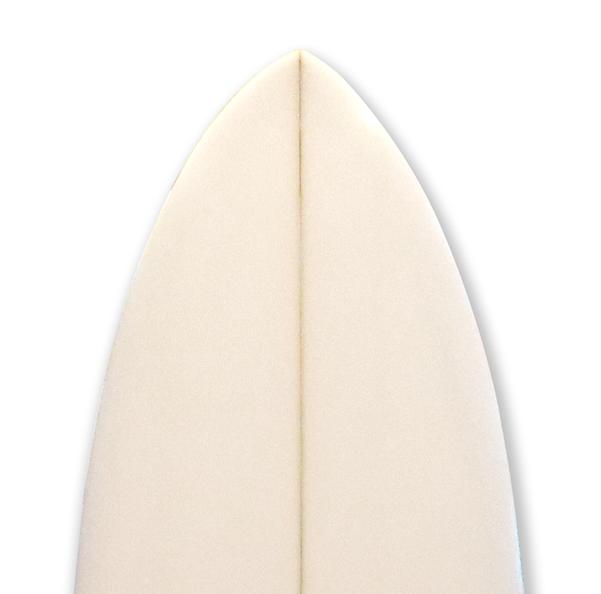 hybrid-shortboard-nose-custard-point.png
