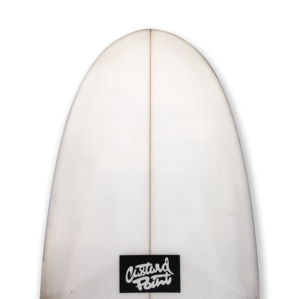 the-egg-2.0-surfboard-nose-custrd-point.