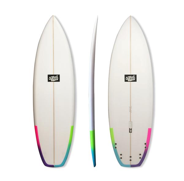 the-wave-machine-shortboard-custard-poin