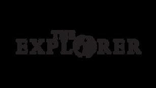 explorer-longboard-logo-custard-point.pn