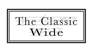classic-wide-longboard-logo-custard-poin