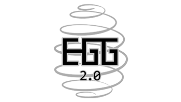 the-egg-2.0-logo-custard-point.png