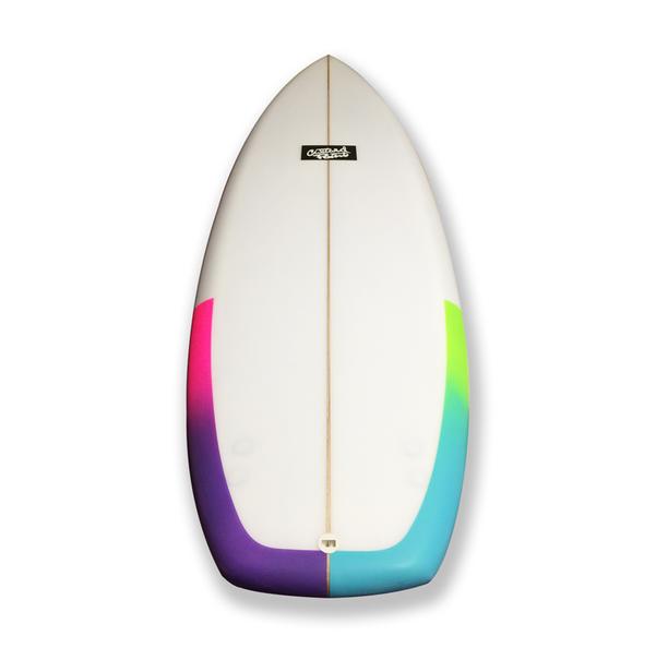 wave-machine-shortboard-step-deck-custar