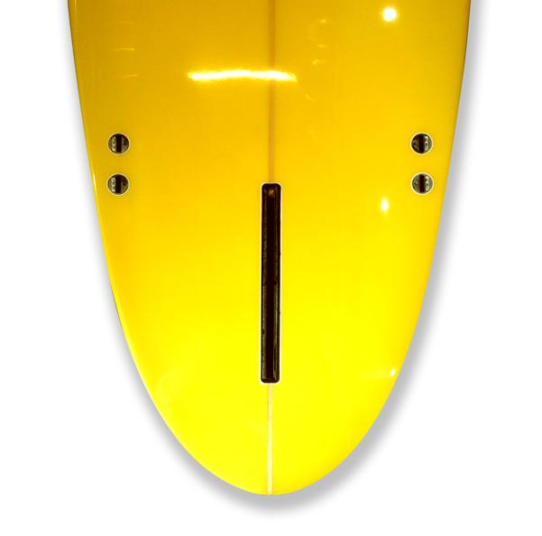 the-explorer-longboard-tail-custard-poin