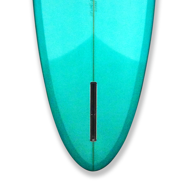 single-fin-shortboard-tail-custard-point