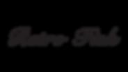 retro-fish-logo.png