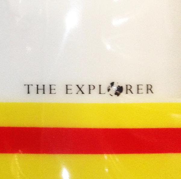 the-explorer-longboard-custard-point-log