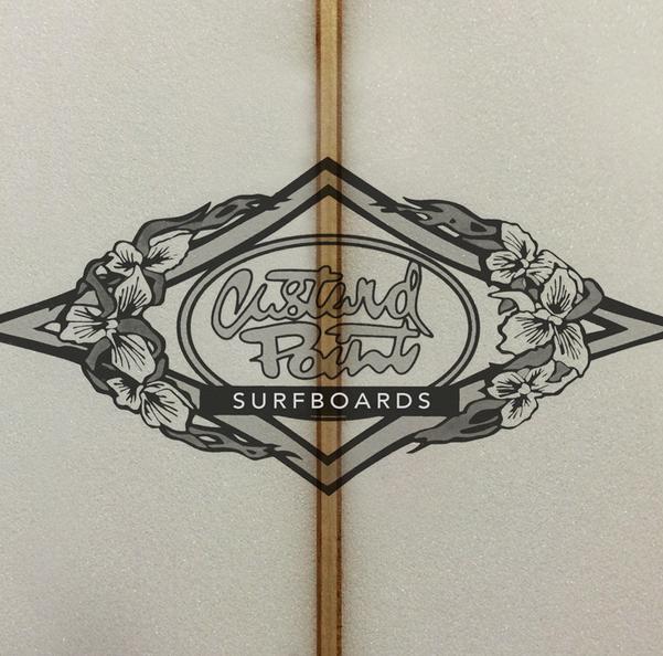 hybrid-shortboard-deck-logo-custard-poin