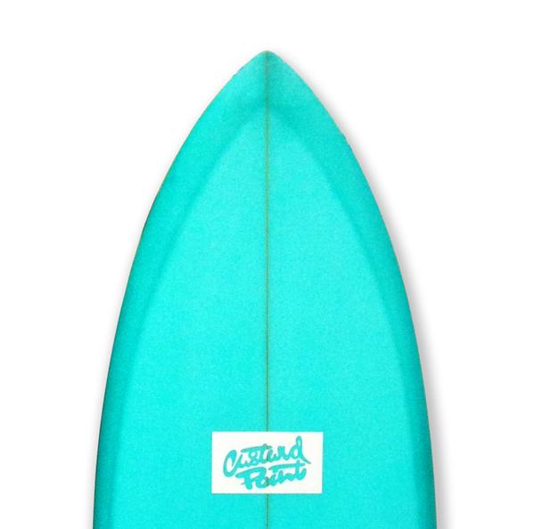 single-fin-shortboard-nose-custard-point