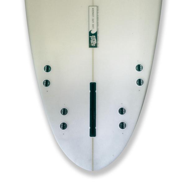 the-egg-2.0-surfboard-tail-custard-point