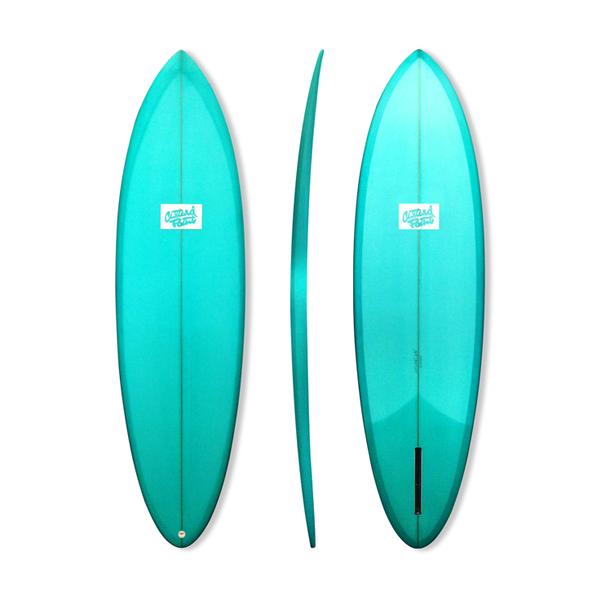 single-fin-shortboard-custard-point-surf