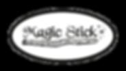 the-magic-stick-logo-custard-point.png