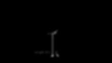 single-fin-shortboard-logo-custard-point