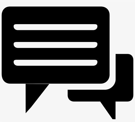 83-839666_feedback-comments-feedback-fre