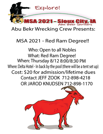 red-ram-degree.png