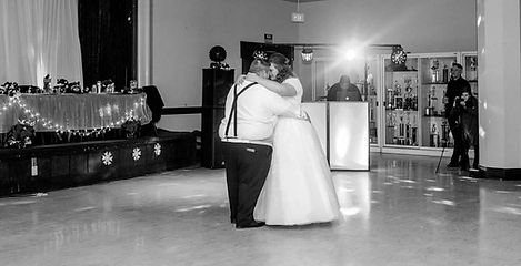 Wedding DJ Sioux City