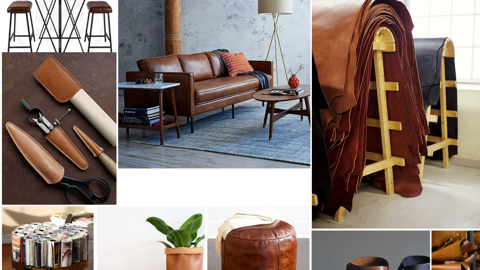 leather lounge.png