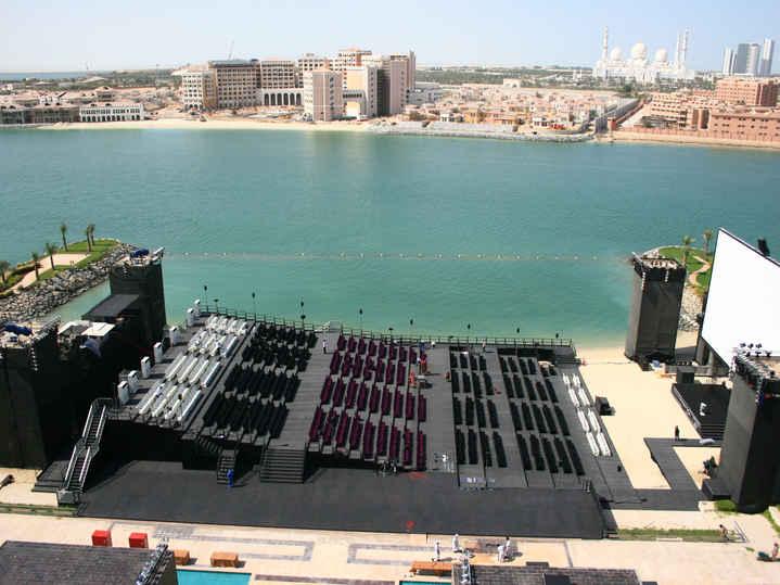 Amplifying Brands   Dubai UAE