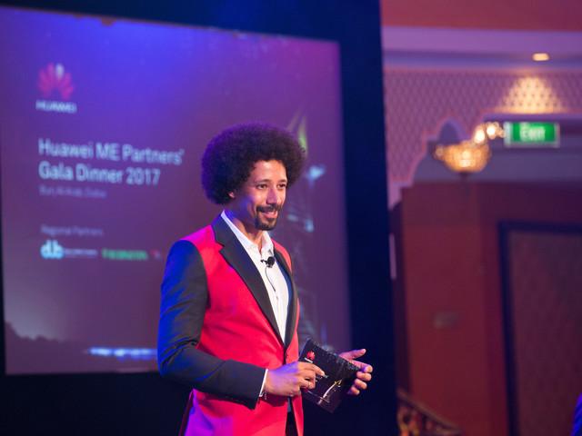 Amplifying Brands | Dubai UAE