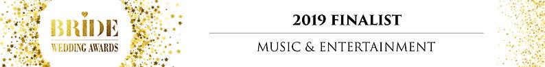 Banner_Music & Entertainment.jpg