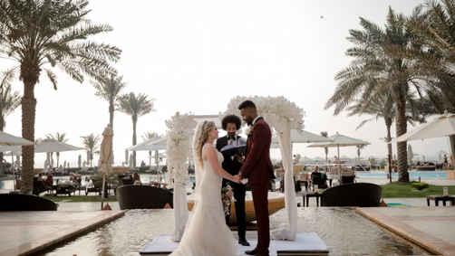 Amplifying Emotions   Dubai UAE