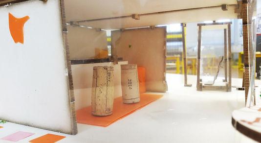 Scheubel + Genty Architectes / Actualités / Angers