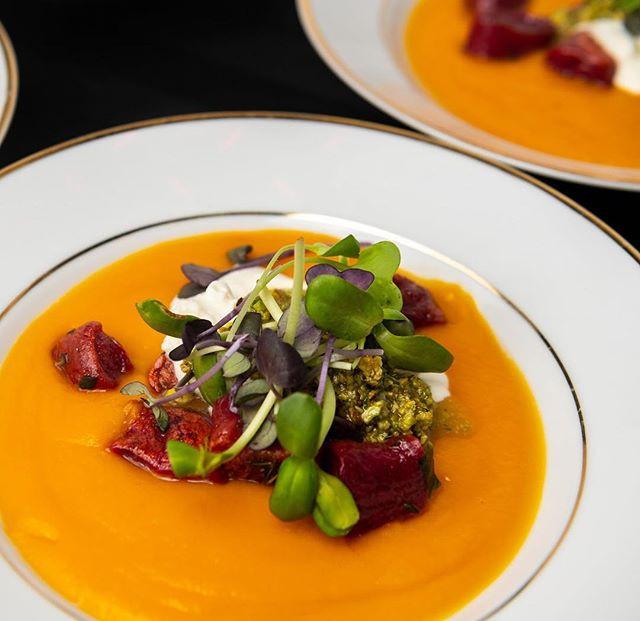 private chef ___davecoulson - photograph