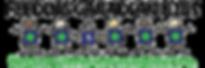 FCK%20Logo%20_edited.png