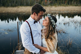 Bancroft+Hunting+Camp+Wedding+Photographer+(97+of+100).jpg