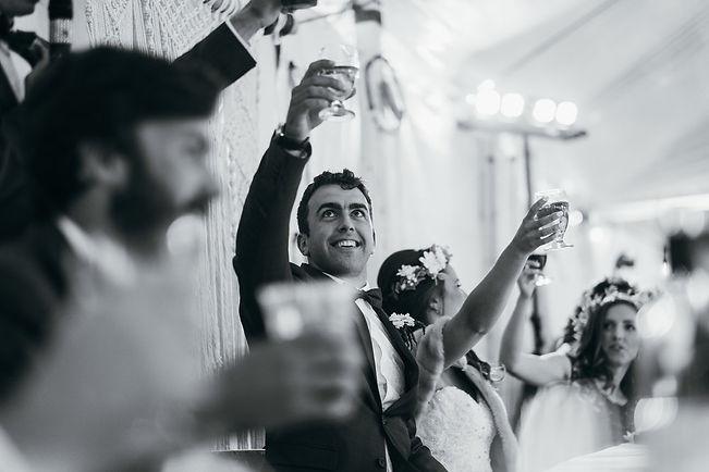 Bancroft+Hunting+Camp+Wedding+Photograph