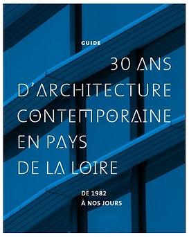 Scheubel Genty Architectes Angers