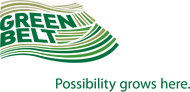 greenbelt_Logo_4C_OL.png