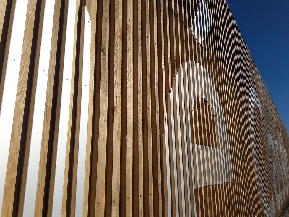 Scheubel Genty Architectes Angers école René Cassin Bouloire