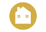 165-1650577_home-care-rose-gold-instagram-icon_edited.png