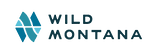 WildMontana_Logo-removebg-preview.png
