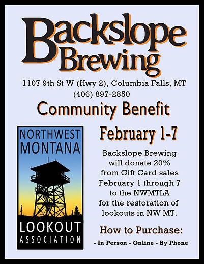 BSB Community Night Poster_2021_Draft_Li