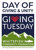 DayofGiving Logo.jpg