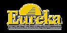 EurekaLogo-removebg-preview.png