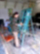 20200601_145234.jpg