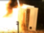 02_Die-Explosion-mit-16-kg.png