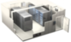 Sala Cofre - Merkant TI