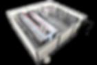 container-data-center-merkant-ti