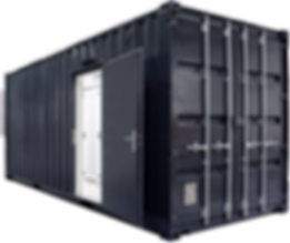 DC-ITContainer.png