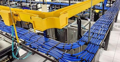 data-center-fiber-cabling.jpg