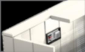 Sala Segura - Merkant TI