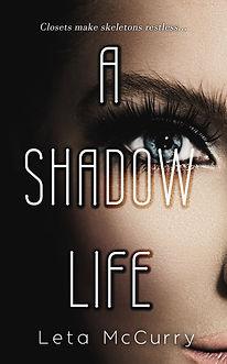 E-FINAL-ShadowLifeeBook.jpg