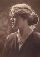 Mattie Hawkins