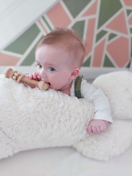 eco-friendly-baby-products-UK.jpg